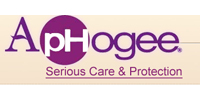 ApHogee Hair Care Products