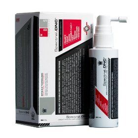 Ds laboratories spectral.dnc hair loss formula