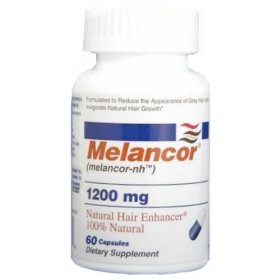 Melancor-nh 1200mg 60t