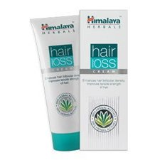 Hair loss cream 100 ml himalaya