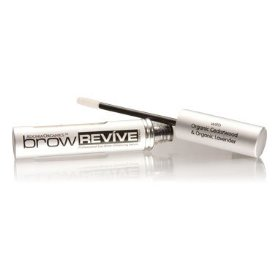 Brow revive serum