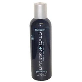 Therapro strength * hair & chemical modifier 12 fl oz