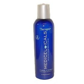 Therapro final finish acidifying rinse 12 fl oz