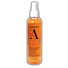 APHOGEE Keratin & Green Tea Restructurizer 8oz/237ml