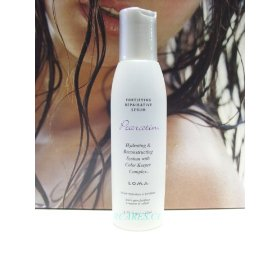 Loma pearatin fortifying repairative serum (select option/size)