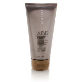 Joico k-pak reconstruct deep-penetrating reconstructor for damaged hair