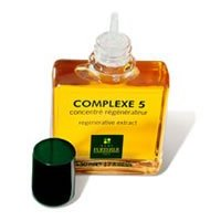 Rene furterer complexe 5 (1.69 oz. bottle)