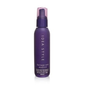 Pola idea style damage care essence leave-in hair care essence 5.2 oz