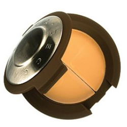 Becca Cosmetics Compact Concealer