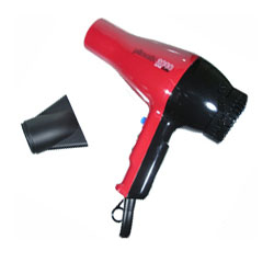 CONAIR Plimatic 1900 Watts Super Turbo Hair Dryer (Model:CP2002GB)