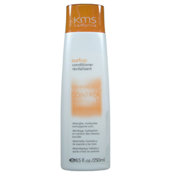 KMS California Curl Up Conditioner 8.5 oz/250ml
