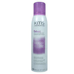 KMS California Flat Out Anti-Humidity Seal 4.1 oz/117g
