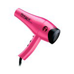 MAGIC IONIC Pink Kat Professional Hair Dryer  (Model:BKT2000)