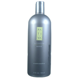PATIVA Moisturizing Rinse Daily Conditioner 32oz/900ml