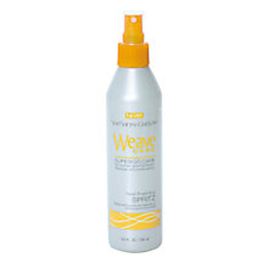 Soft Sheen Weave Care Heat Protection Spritz 8.5 az / 250 ml