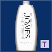 Dr. robert jones scalp treatment
