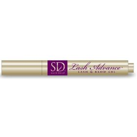 Lash advance lash & brow gel