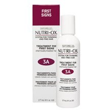 Nutri-ox protect treatment #2 * 6 oz