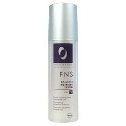 Osmotics fns follicle nutrient serum for hair loss - 4 oz