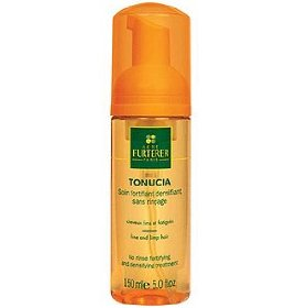 Rene furterer tonucia no rinse fortifying and desensifying treat