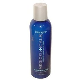 Therapro moist-cyte hydrating therapy healthy hair solutions 12 oz.