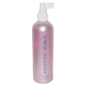 Therapro cellagen advanced hair restoration technology for women 12 oz.
