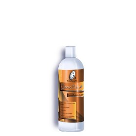 Choco hair brazilian keratin system by bionaza cosmetic 4 oz