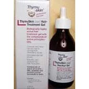 Thymuskin gel - 200 ml