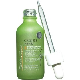 Lamas chinese herbs regenerating scalp serum
