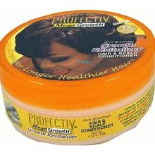 Profectiv mega growth hair & scalp growth revitalizer #00114