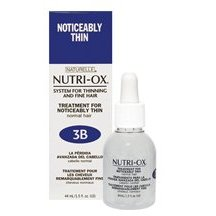 Nutri-ox nutri basics serum 1.5 oz