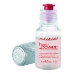 Alfaparf - hair power energy booster serum for women 6/.27 oz.