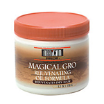 African Pride Magical Gro Oil Rejuvenating oil formula 5.3 oz