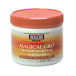 African Pride Maximum Herbal Gro 5.3 oz