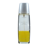 ALFAPARF Milano Semi Di Lino Illuminating Soft & Shine Spray 2.53oz/75ml