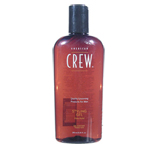 AMERICAN CREW Styling Gel Firm Hold Quality Grooming Products for Men More Volume & Shine 8.45oz/250ml