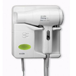Andis  Hangup Turbo Wall Mount Hair Dryer 33700 1600W with Night Light
