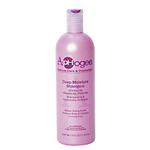 APHOGEE Deep Moisture Shampoo Enlivens Dry & Dull Hair 16oz/473ml