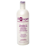 Aphogee Shampoo For Damaged Hair 16 oz.