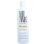 ARTEC Blondes Color Depositing Shampoo Ginger Root 8oz/237ml