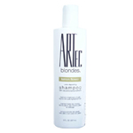 ARTEC Blondes Color Depositing Shampoo Lemon Flower 8oz/237ml