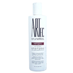 ARTEC Brunettes Color Depositing Shampoo Mahogany 8oz/237ml