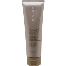 Joico k-pak moisture intense hydrator treatment for dry, damaged hair
