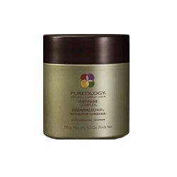 Pureology essential repair restorative hair masque (5.1 oz)