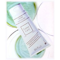 Leonor greyl - creme aux fleurs (for dry hair & sensitive scalp)
