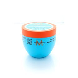 Moroccan oil restorative hair mask 250 ml/8.5 oz
