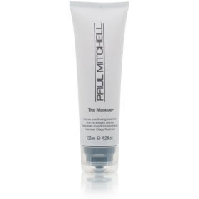 Paul mitchell the masque 4.2 oz
