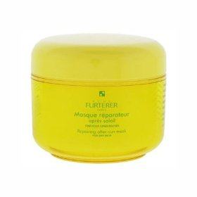 Rene furterer repairing after-sun mask - 5.2 oz