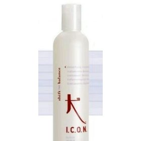 Icon shift scalp treatment (8.5 oz)