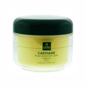 Renee furterer carthame gentle hydro-nutritive mask - 6.8 oz jar